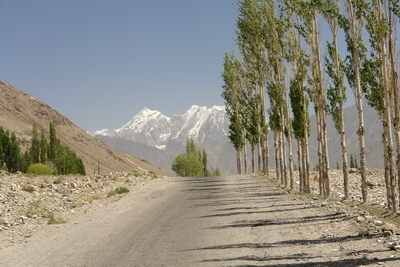 1-wakhan-valley