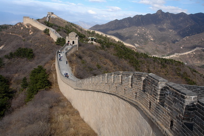 101107-great-wall_seitlich