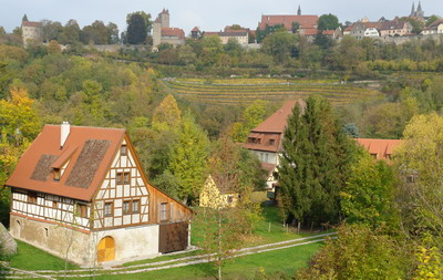 dsc04624-rothenburg_400