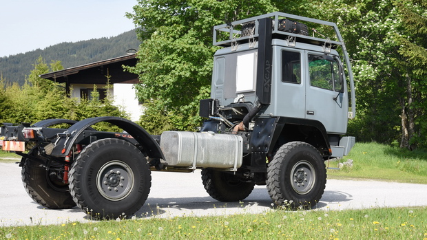 180522-single-guenthersleben-expedition-steyr-12m18-4x4-gls_3929_16_9